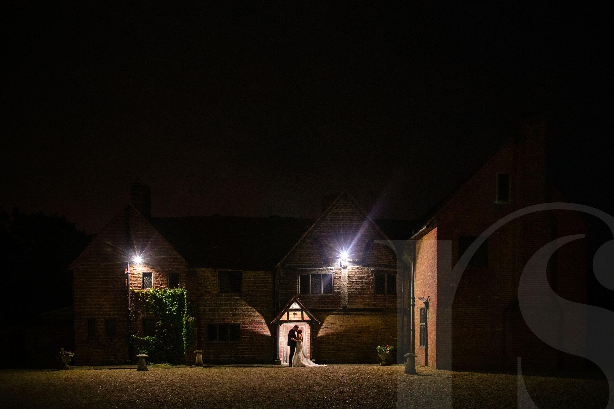 lillibrooke-manor-wedding-photographer-1.jpg