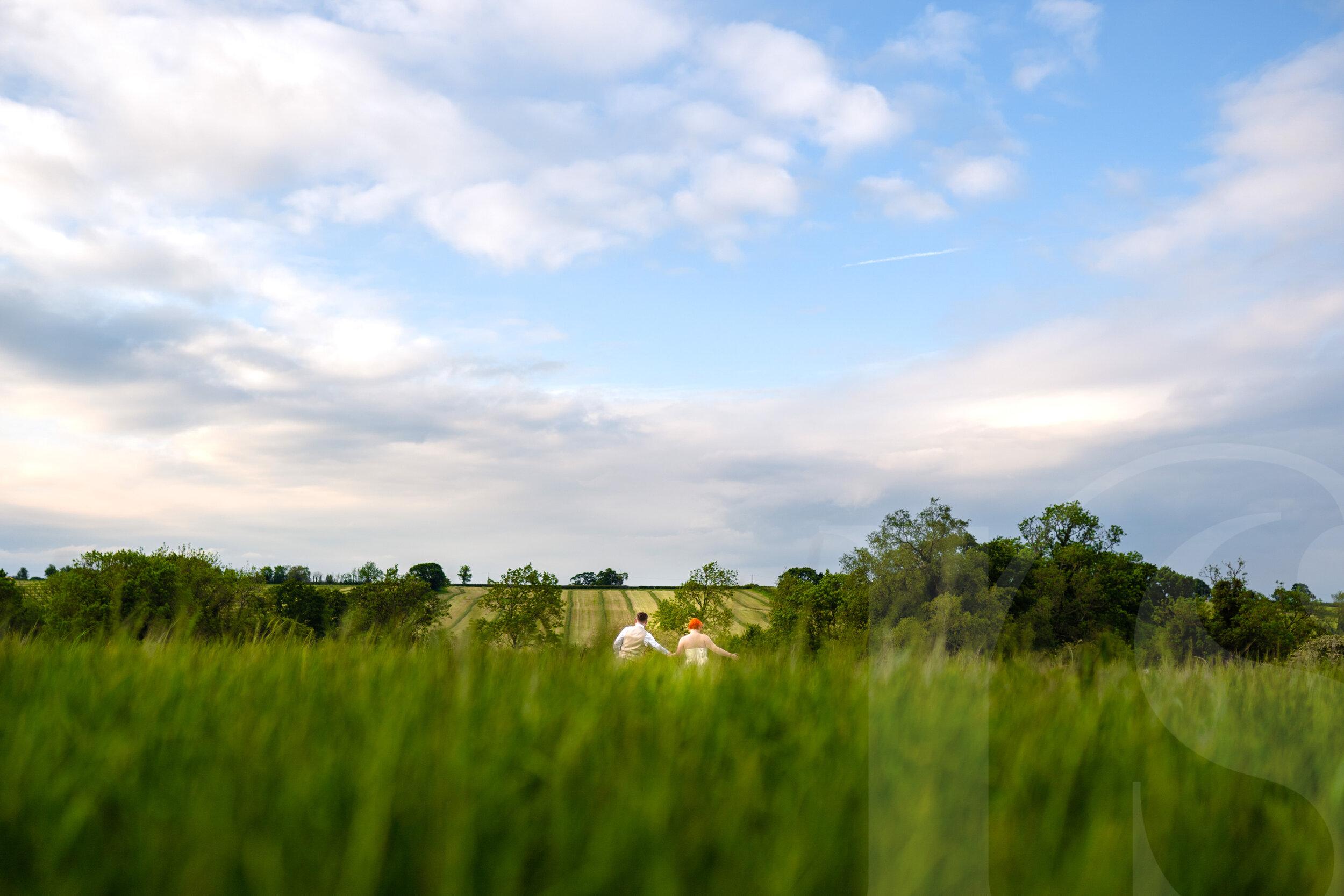 winkworth-farm-wedding-photographer-1.jpg