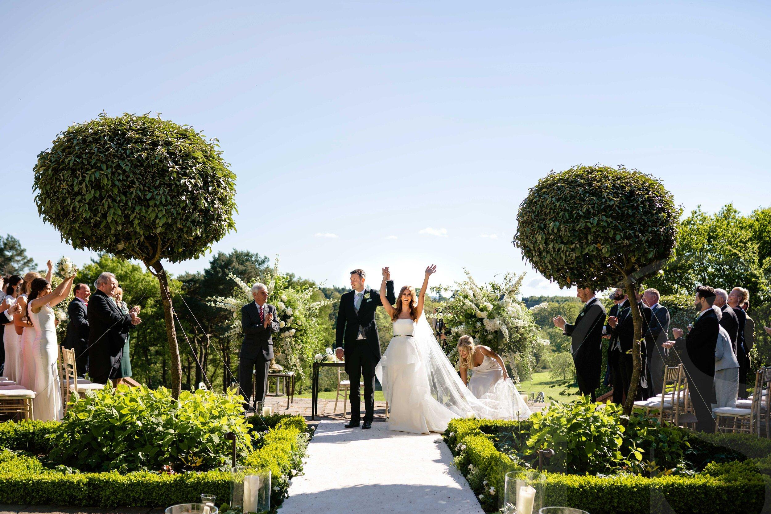 delamere-manor-wedding-photographer-3.jpg