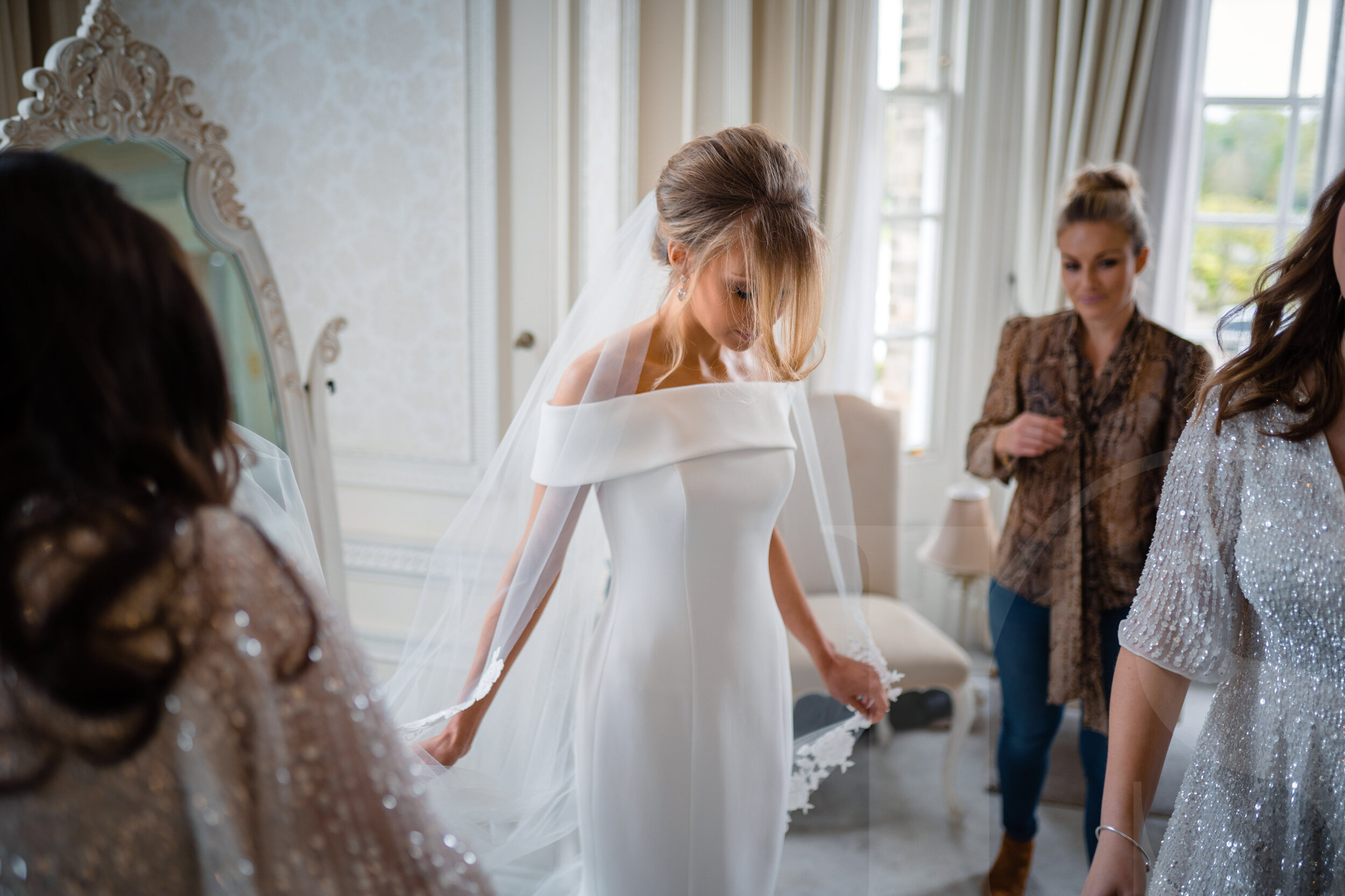 hedsor-house-wedding-photographer-2.jpg