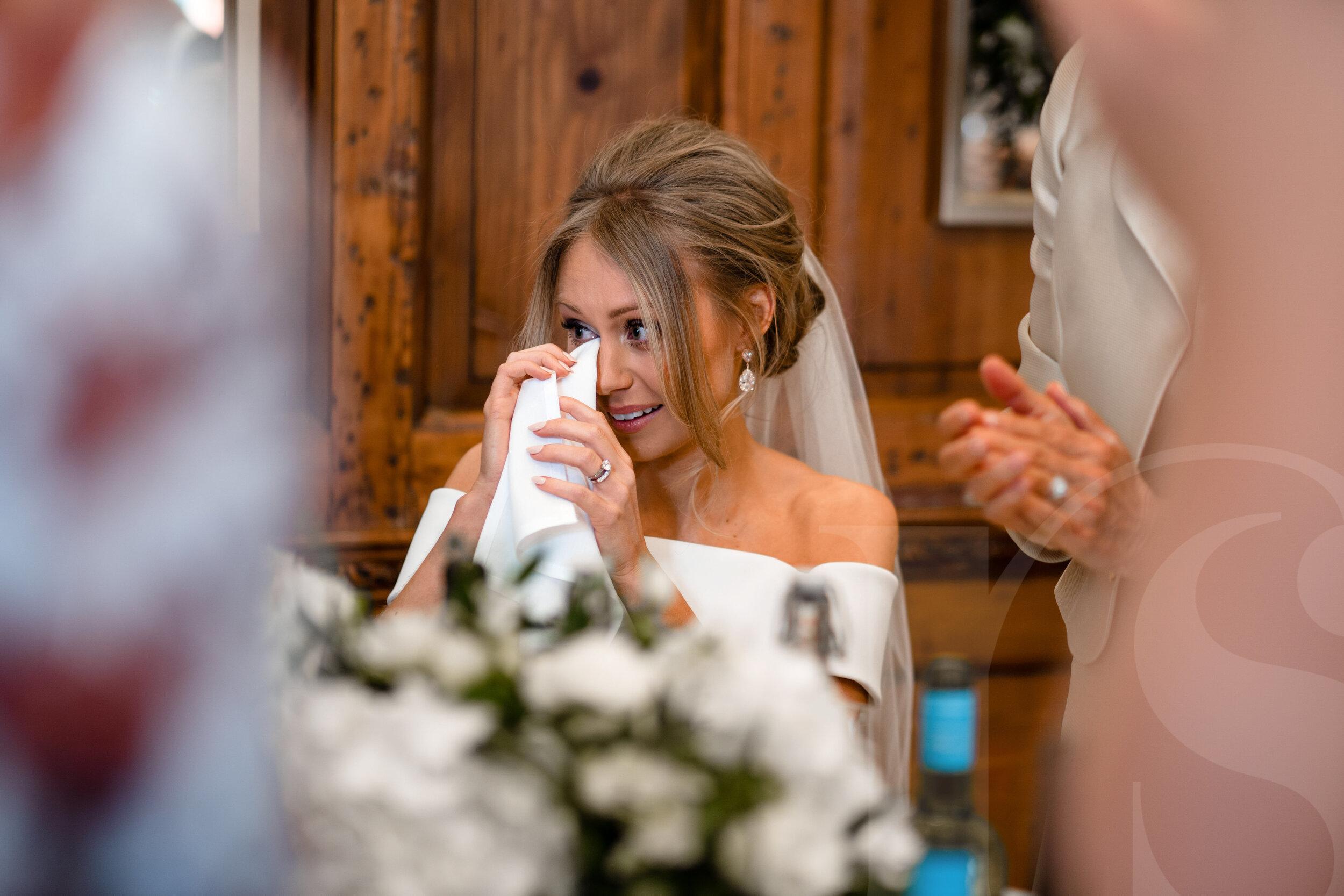 hedsor-house-wedding-photographer-3.jpg