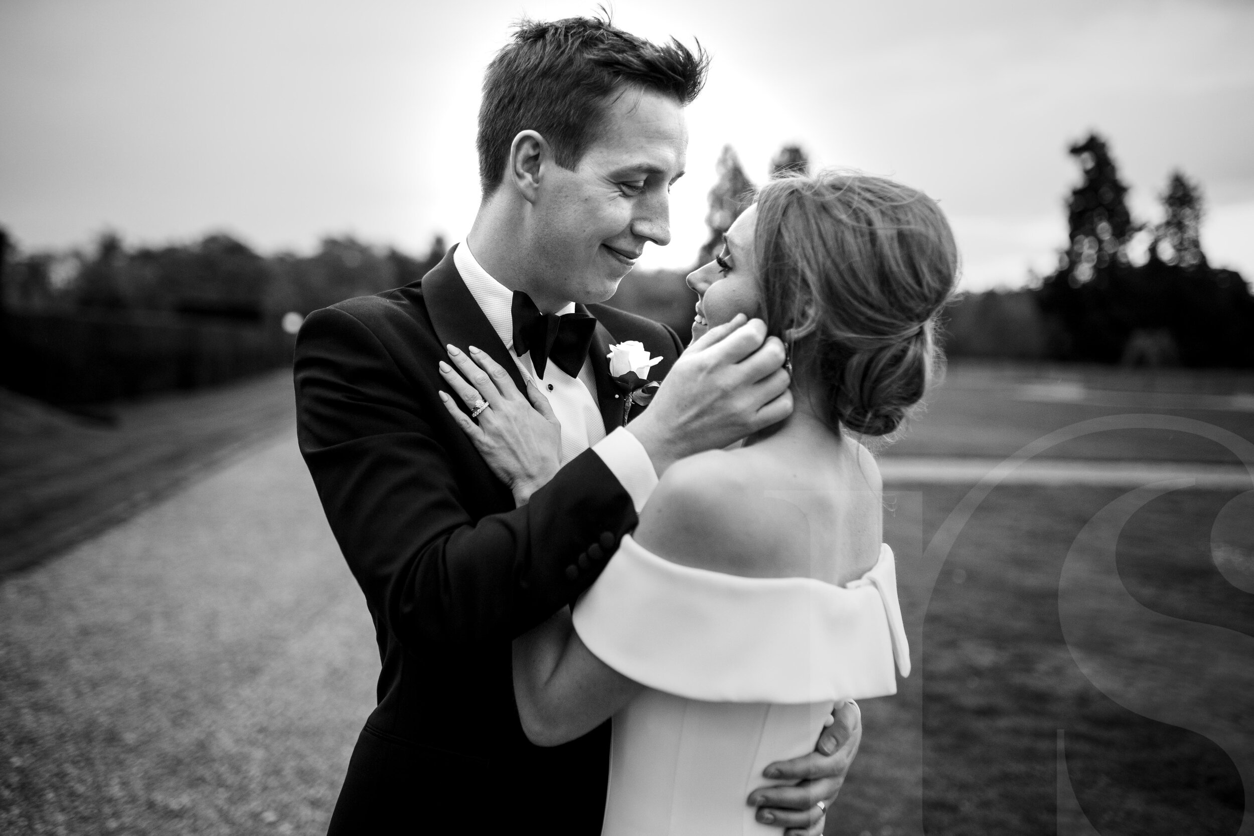 hedsor-house-wedding-photographer-4.jpg