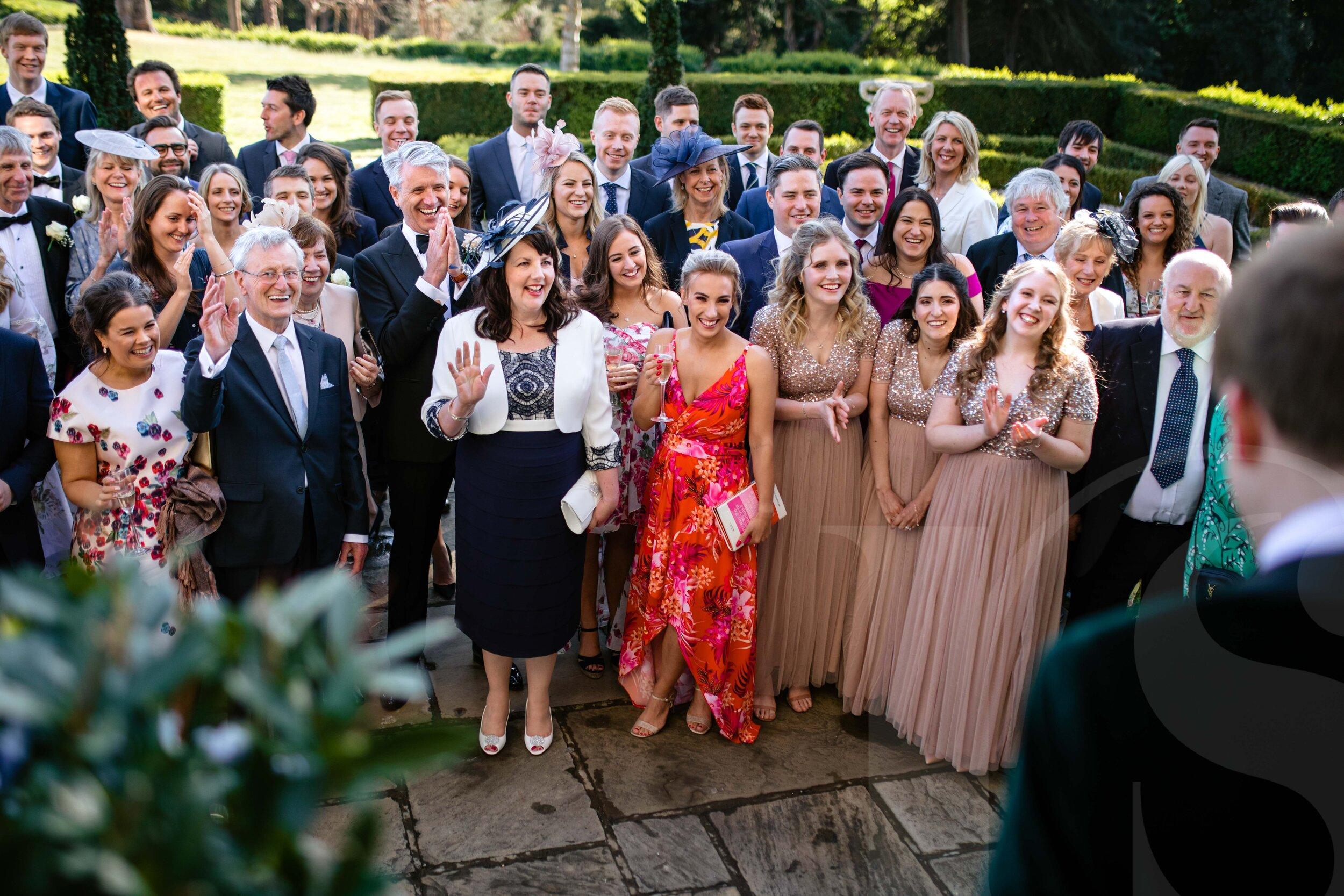 hedsor-house-wedding-photographer-6.jpg