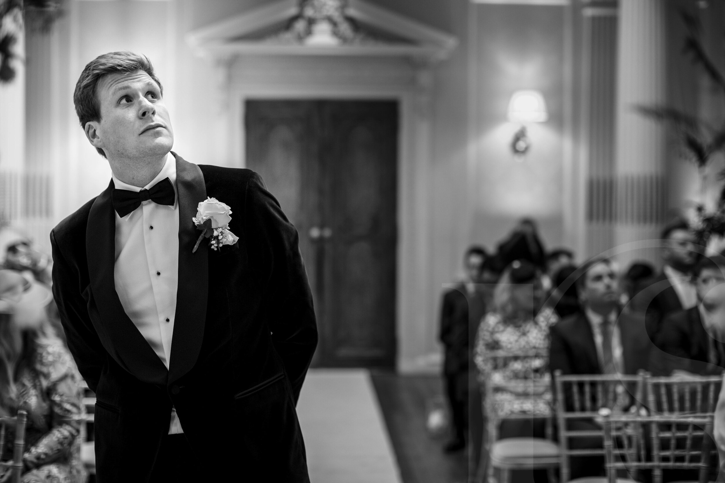 hedsor-house-wedding-photographer-5.jpg