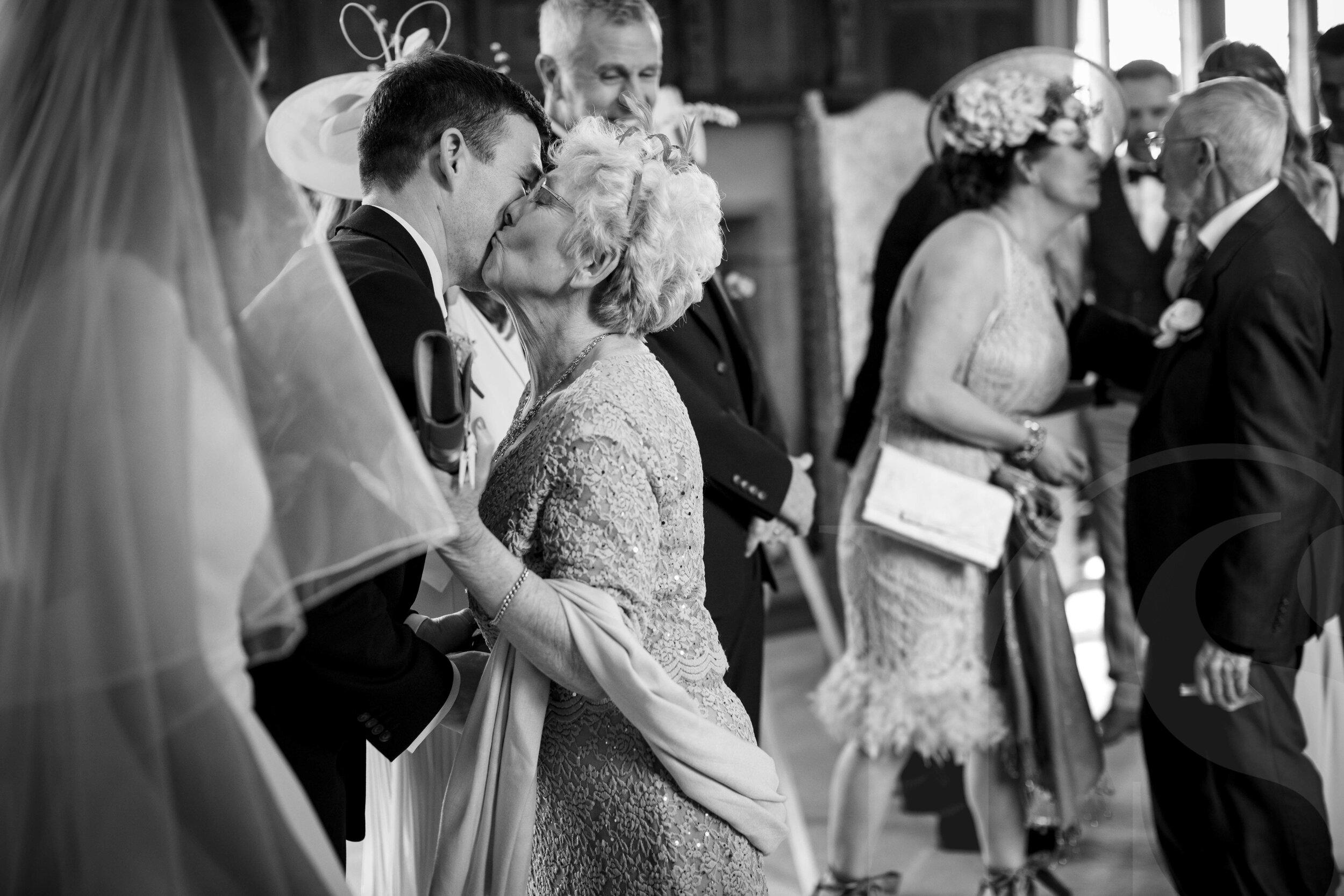 brinsop-court-wedding-photographer-1.jpg