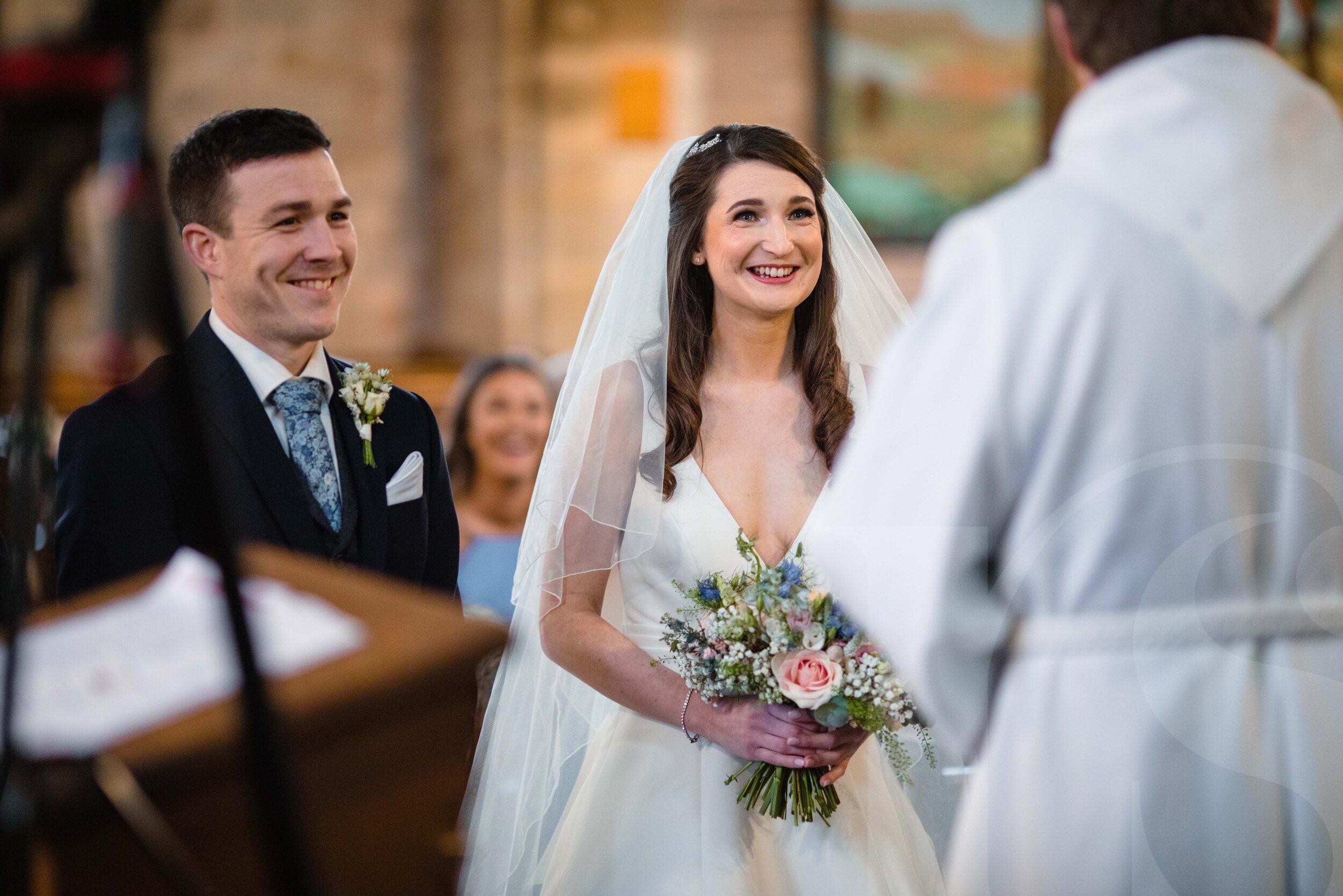 herefordshire-wedding-photographer-1.jpg
