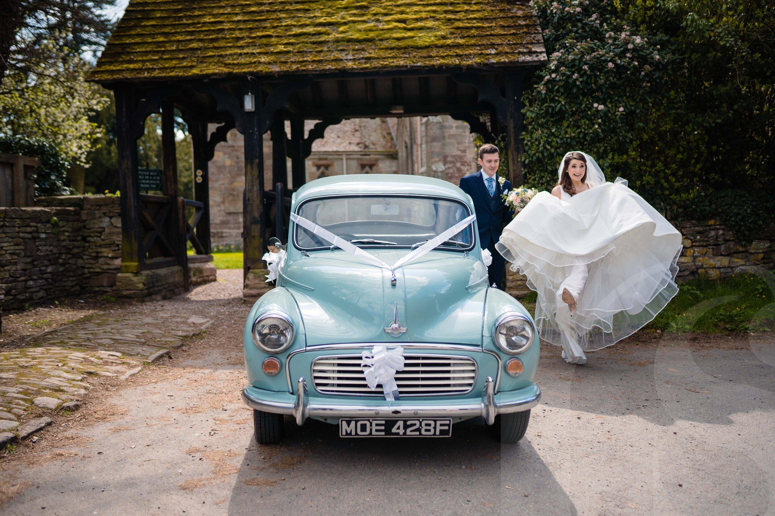 herefordshire-wedding-photographer-2.jpg