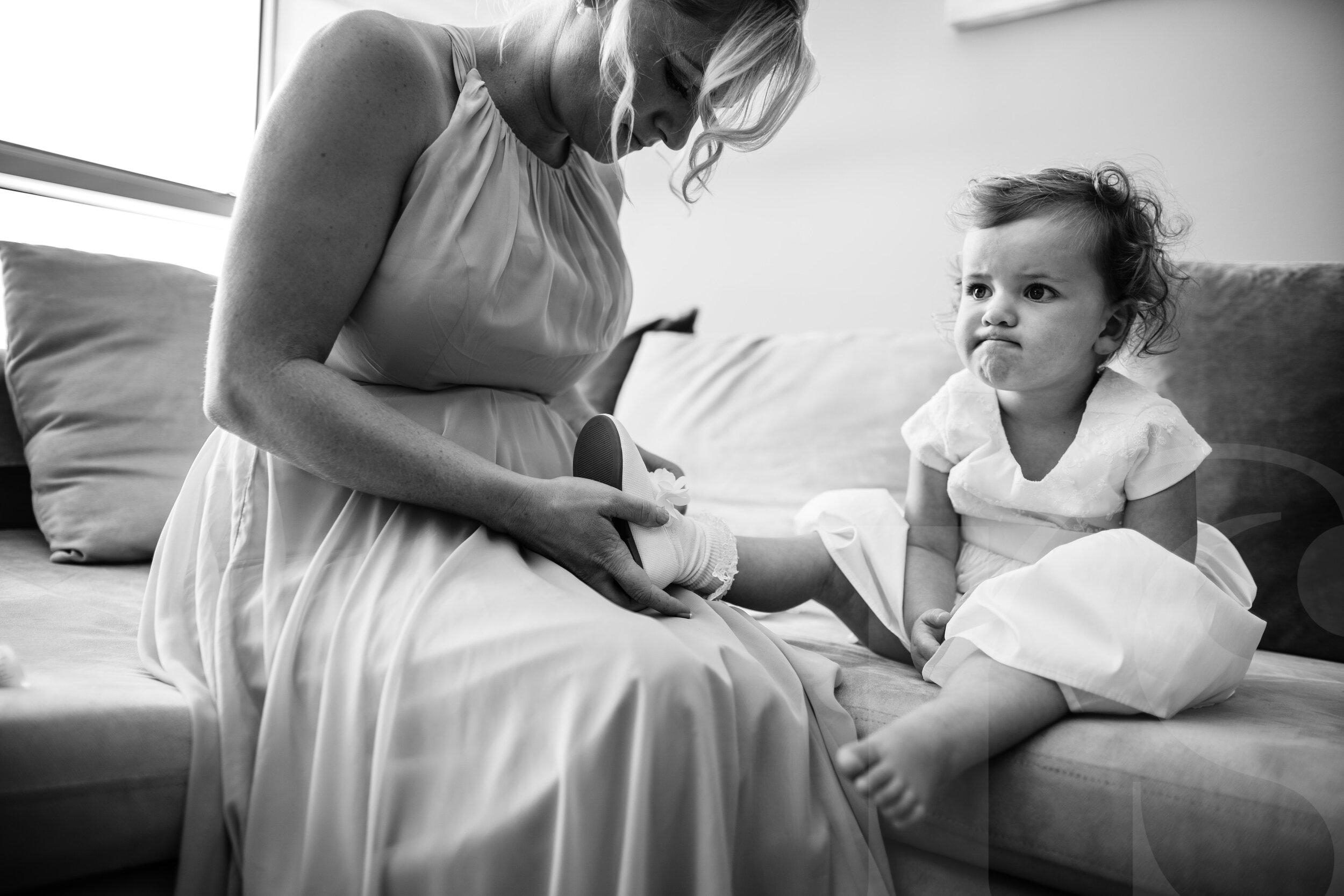 Dorset-wedding-photographer-1.jpg