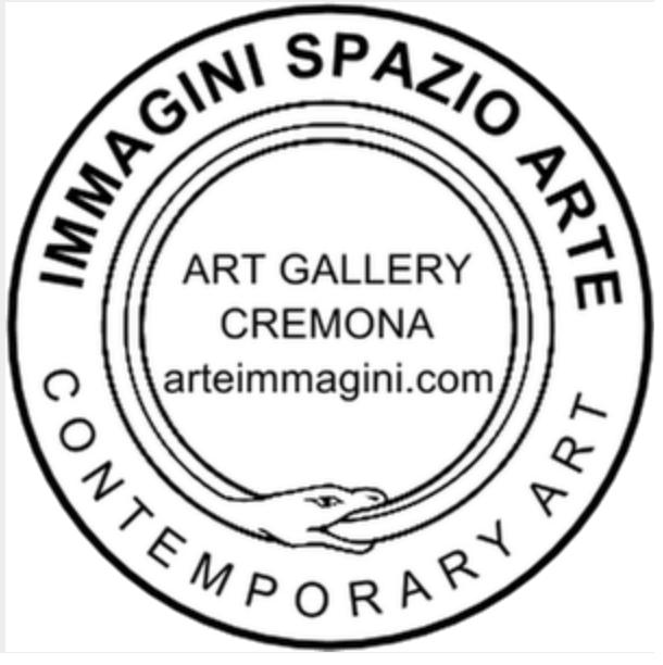 timbro_logo_isa_2019.png