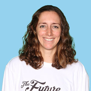 a658b5ee1 Lauren Bryant Lauren played college ultimate at the University of Alabama  and now lives in Huntsville