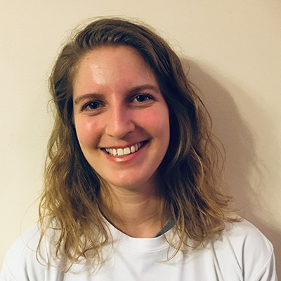 Maggie Dayton   Maggie grew up outside of Nashville, TN, and started playing ultimate in high school. She went on to play frisbee and captain the team at Vanderbilt University. She also got a degree in music education at Vandy and now works in Spring Hill, TN as an elementary music teacher.