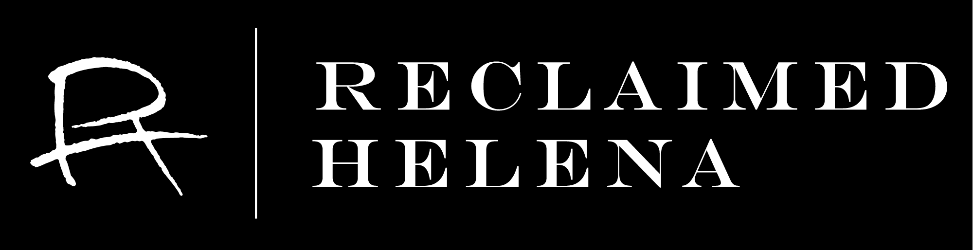 rh_stamp-logo-black.png