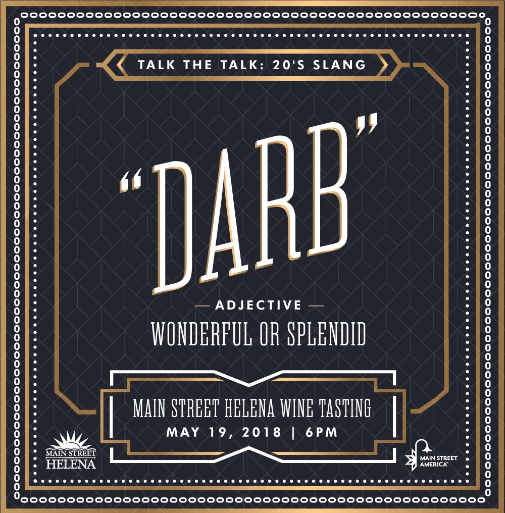 MSH-WT2018-slang-darb.png