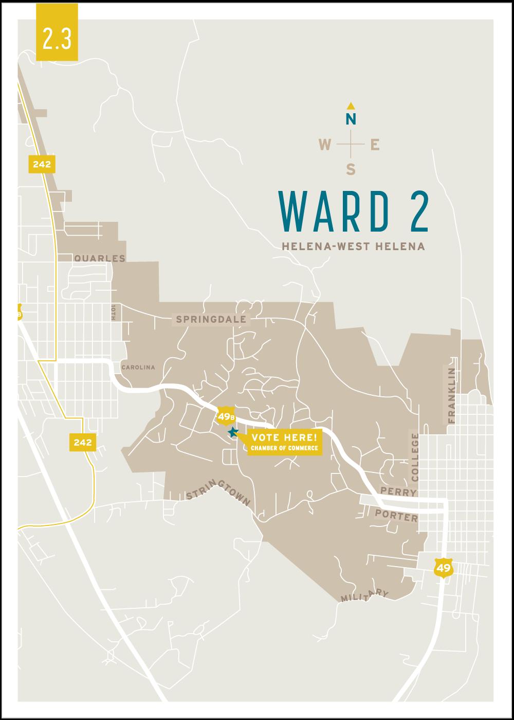 helena-guide-map-ward2.png