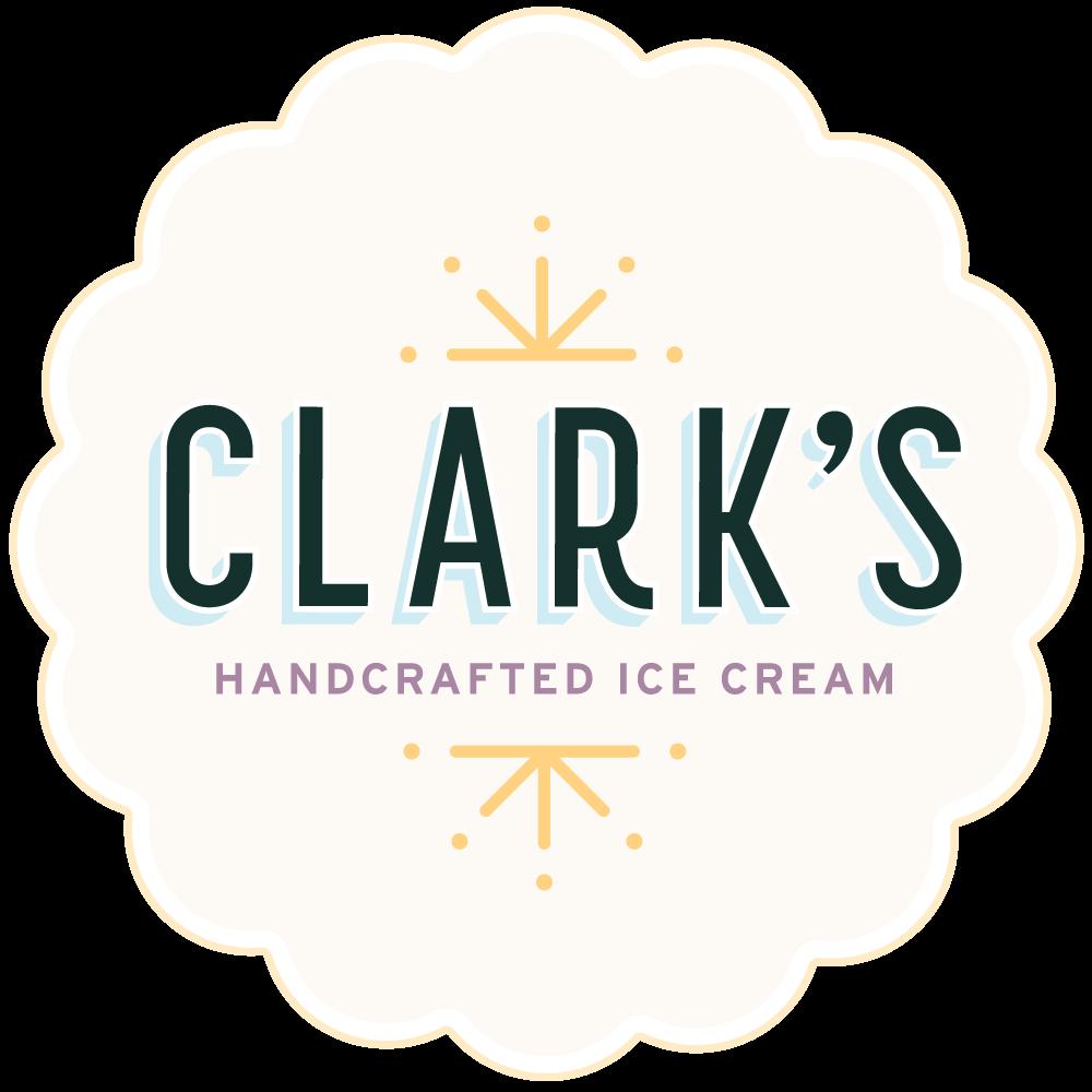 clarks-logo.png