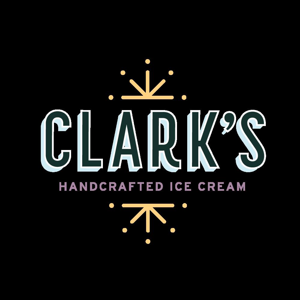clarks-logo-noseal.png