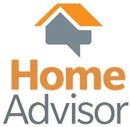 home-advisor-logo.jpg