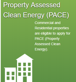 PACE financing.png