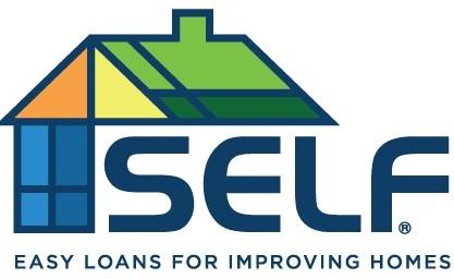 SELF financing.jpg