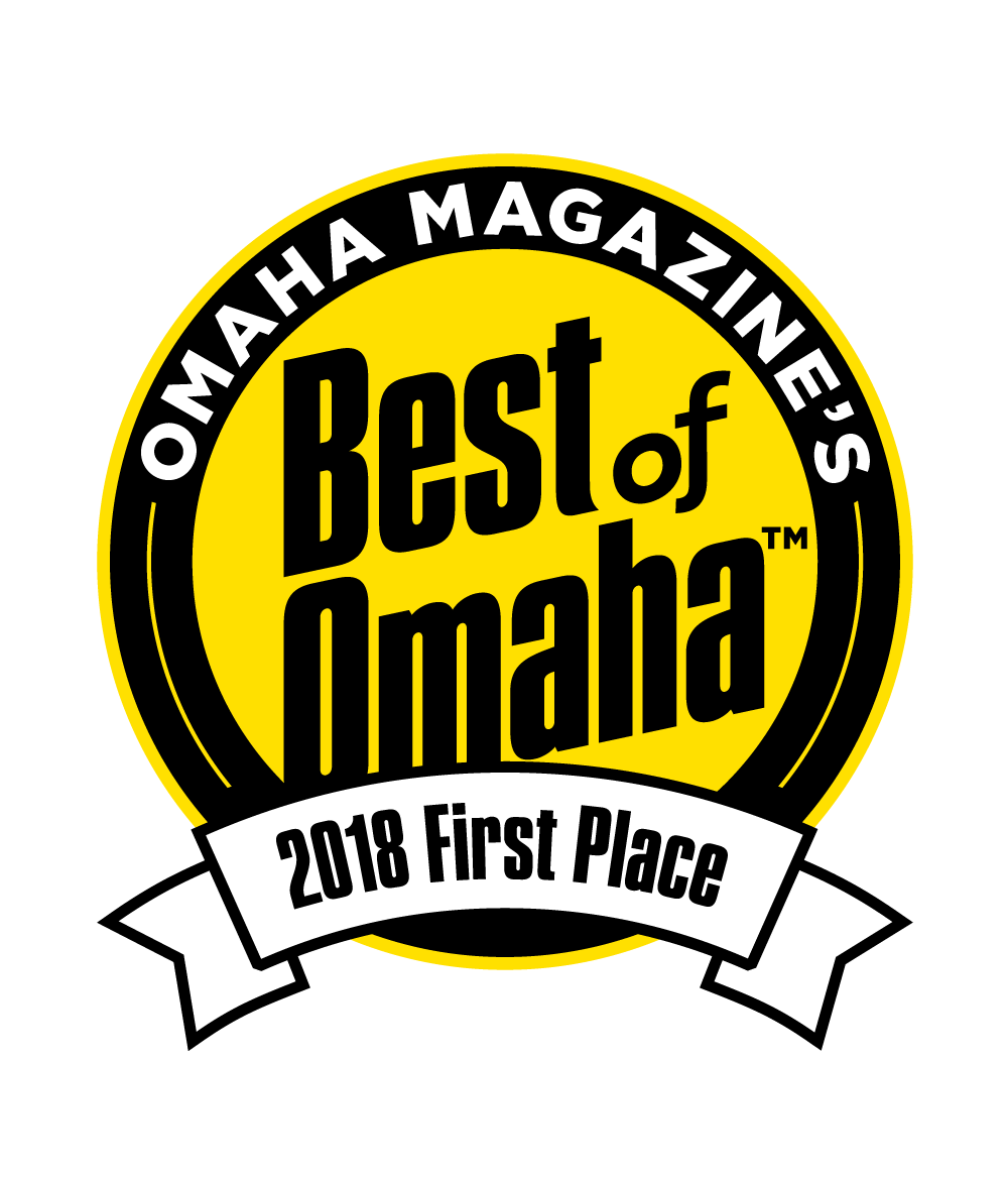 Gyros_-_FIRST_PLACE_-_WHITE.png