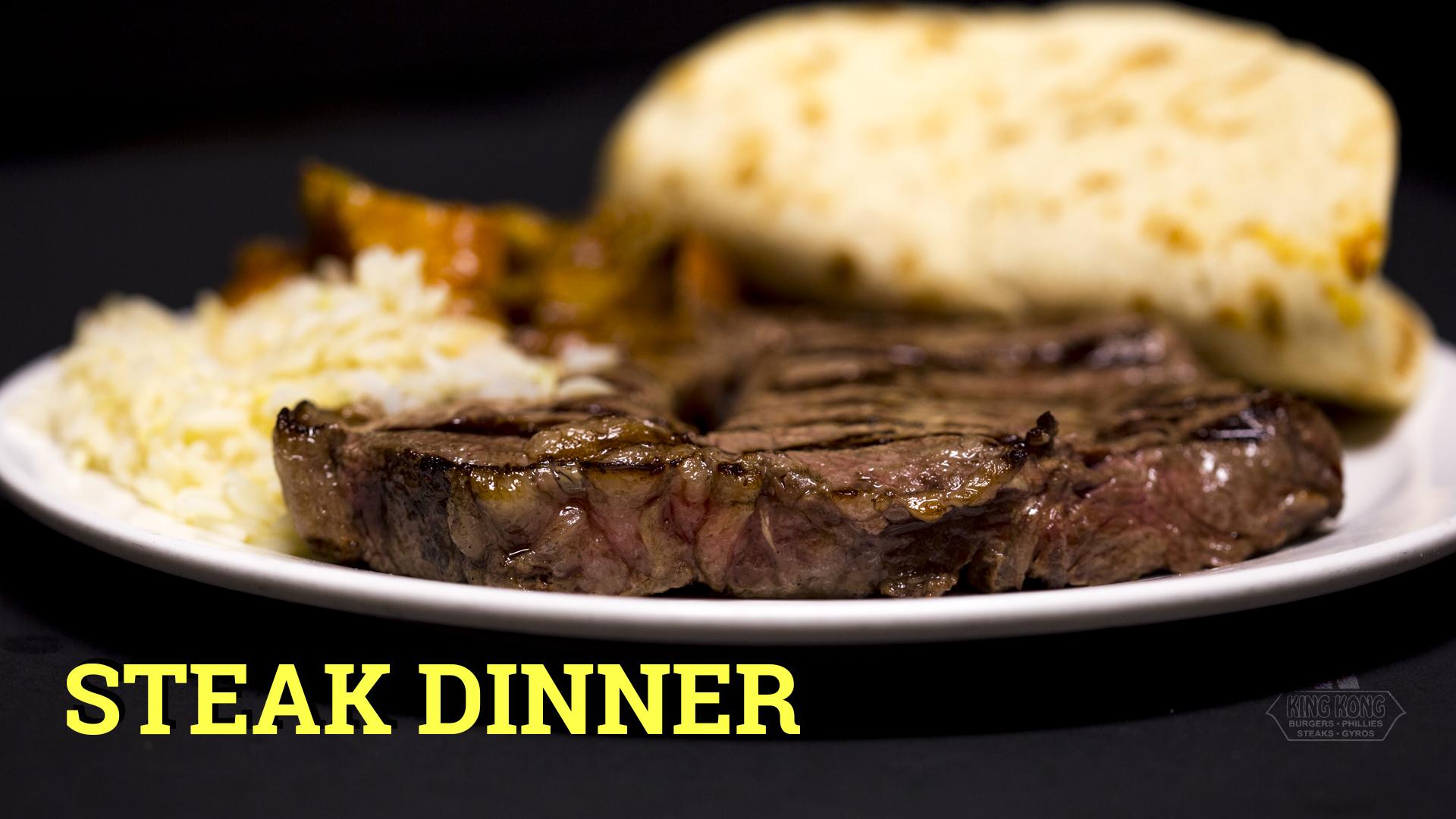 SteakDinner1.jpg