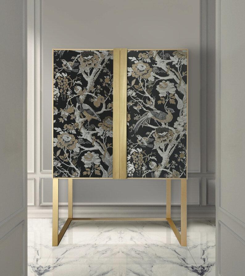 C1 cabinet.jpg