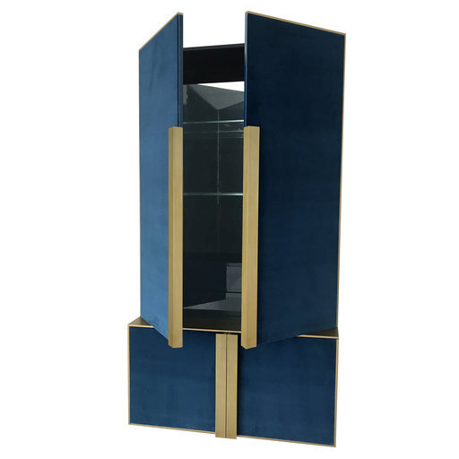 C4 Tall Cabinet.jpg