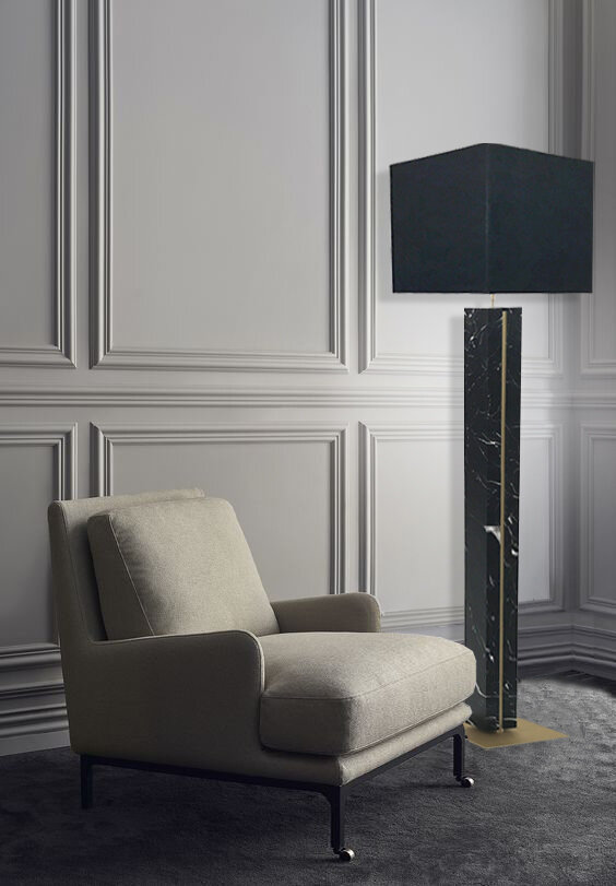 L1 FLOOR LAMP-2.jpg