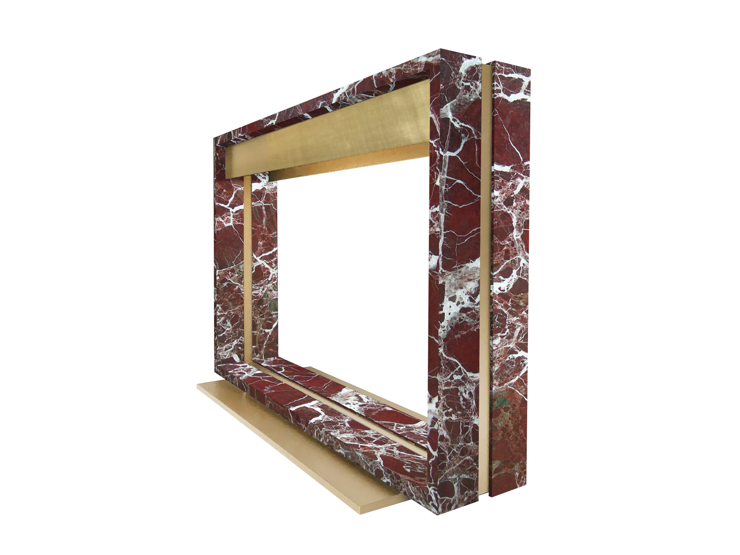 L4 marmo rosso lat..jpg