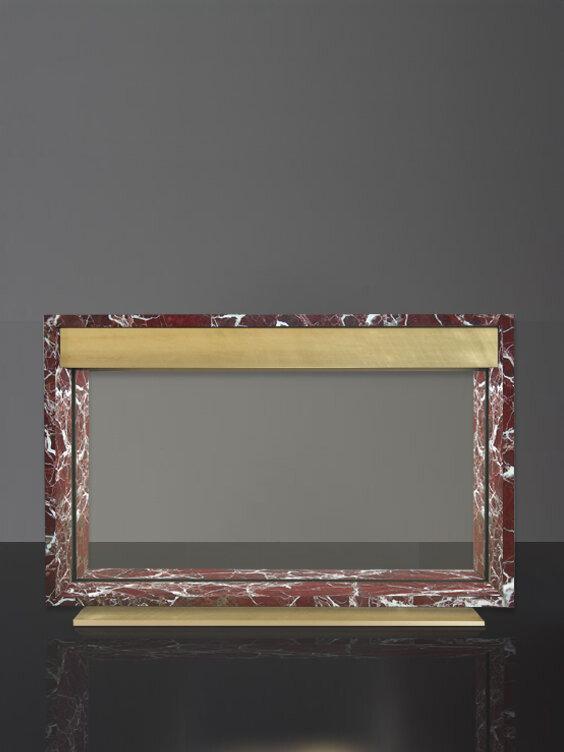 L4 marmo rosso ambientazione 1.jpg