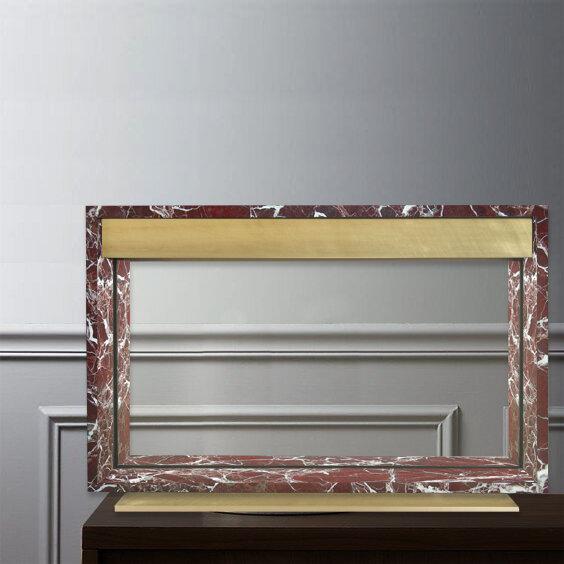 L4 marmo rosso ambientazione 4.jpg
