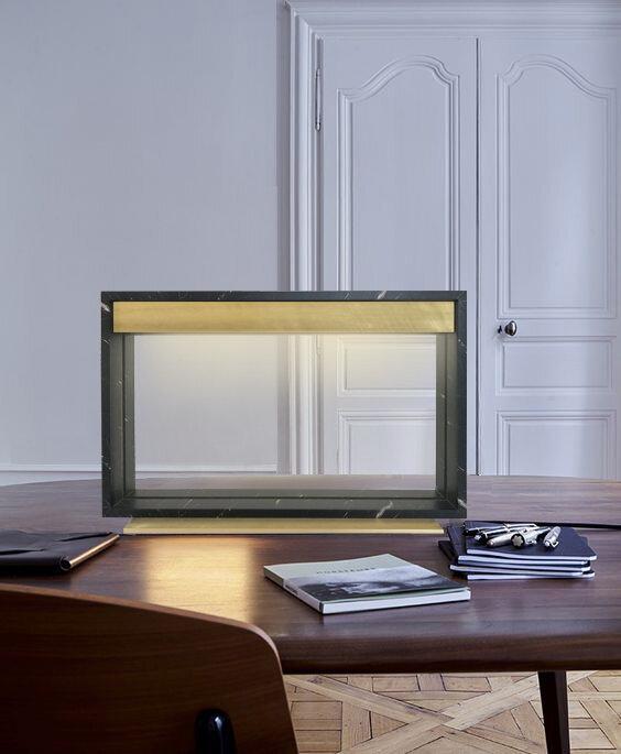 L4 TABLE LAMP.jpg