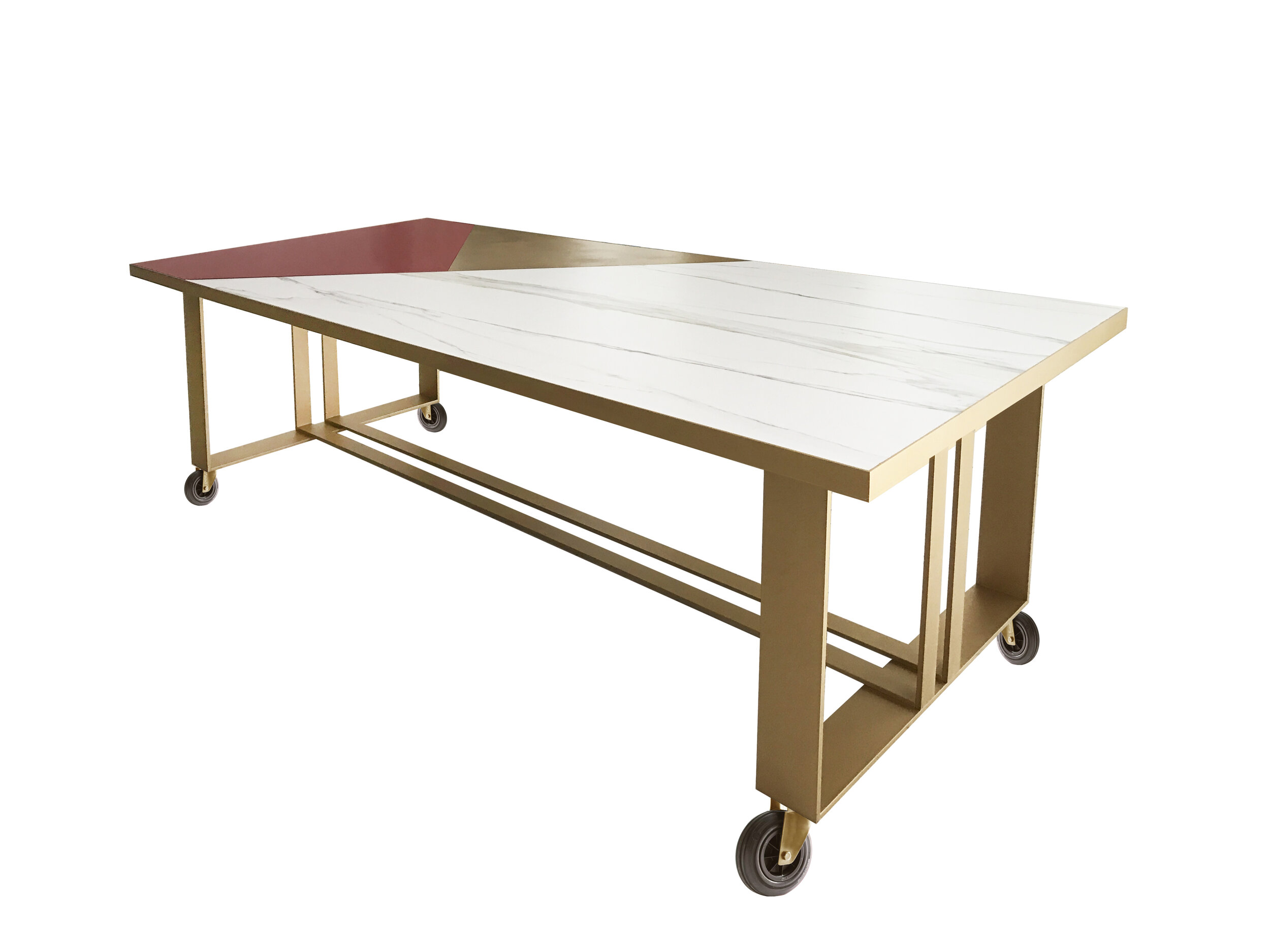 T1 DINING TABLE ruote.jpg