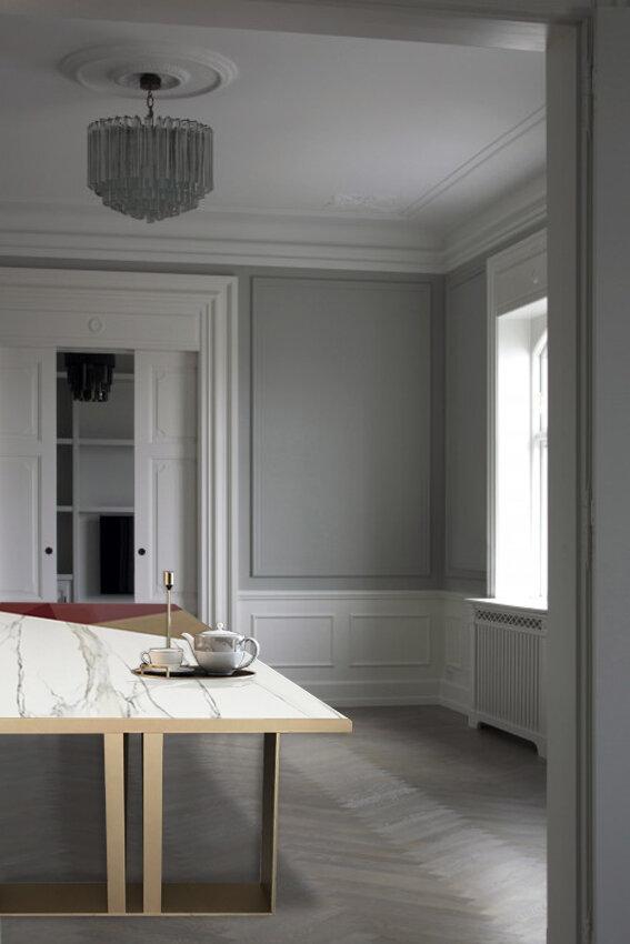 007.DINING TABLE T1.jpg