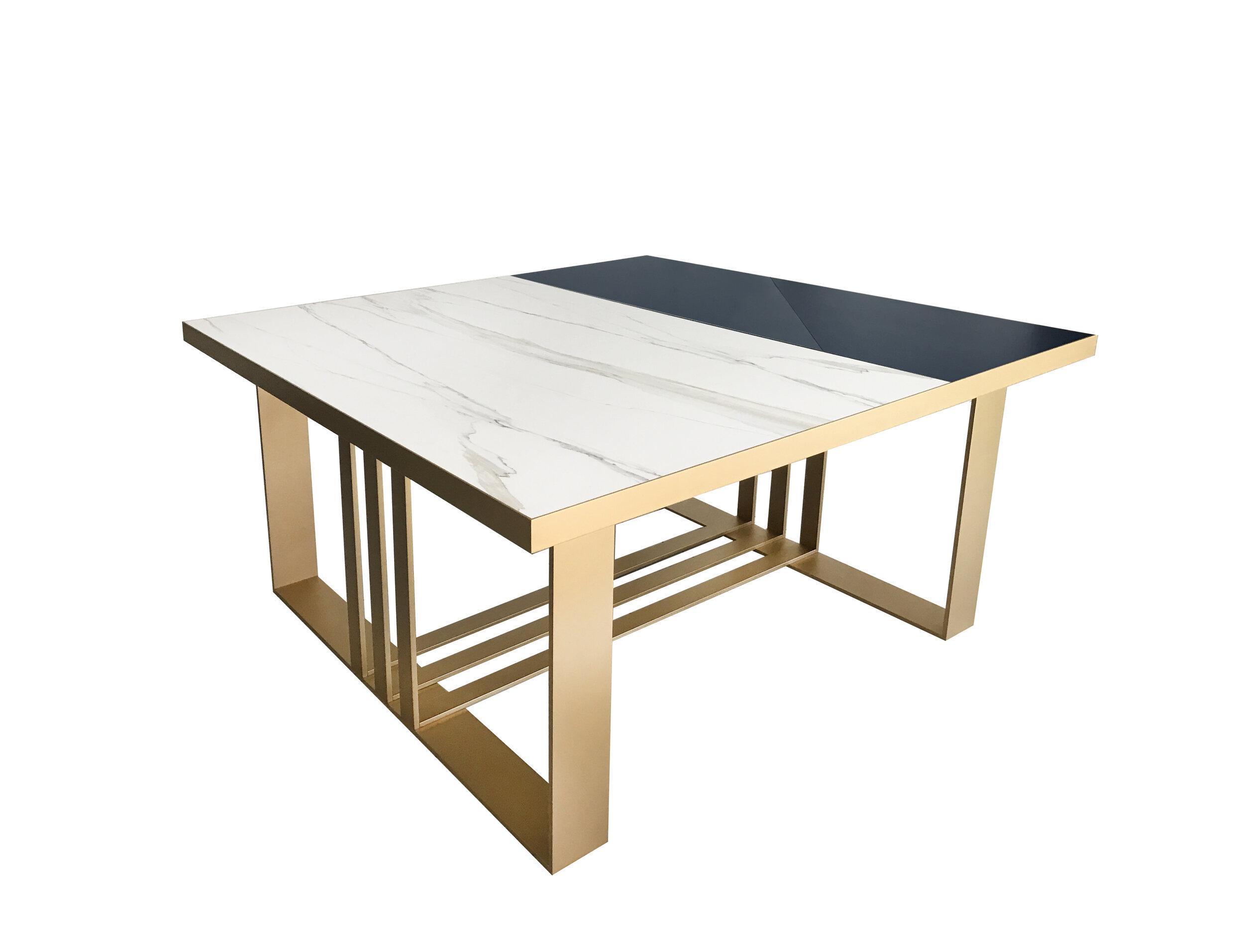 009.TABLE.01.jpg