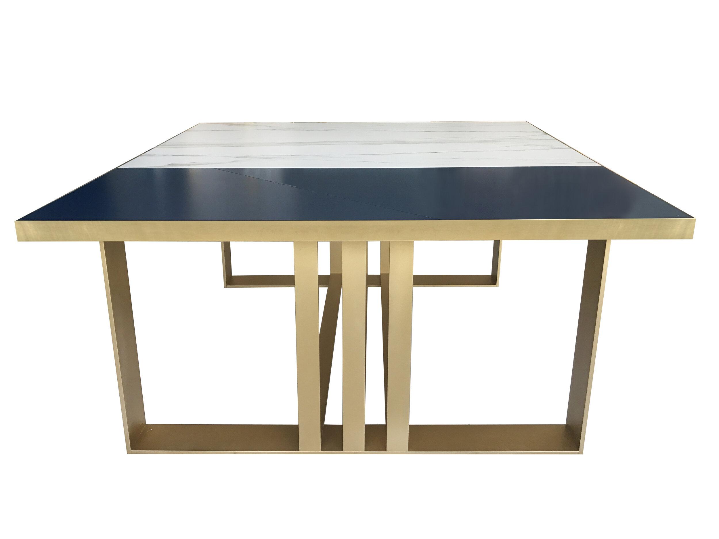 009.TABLE.02.jpg