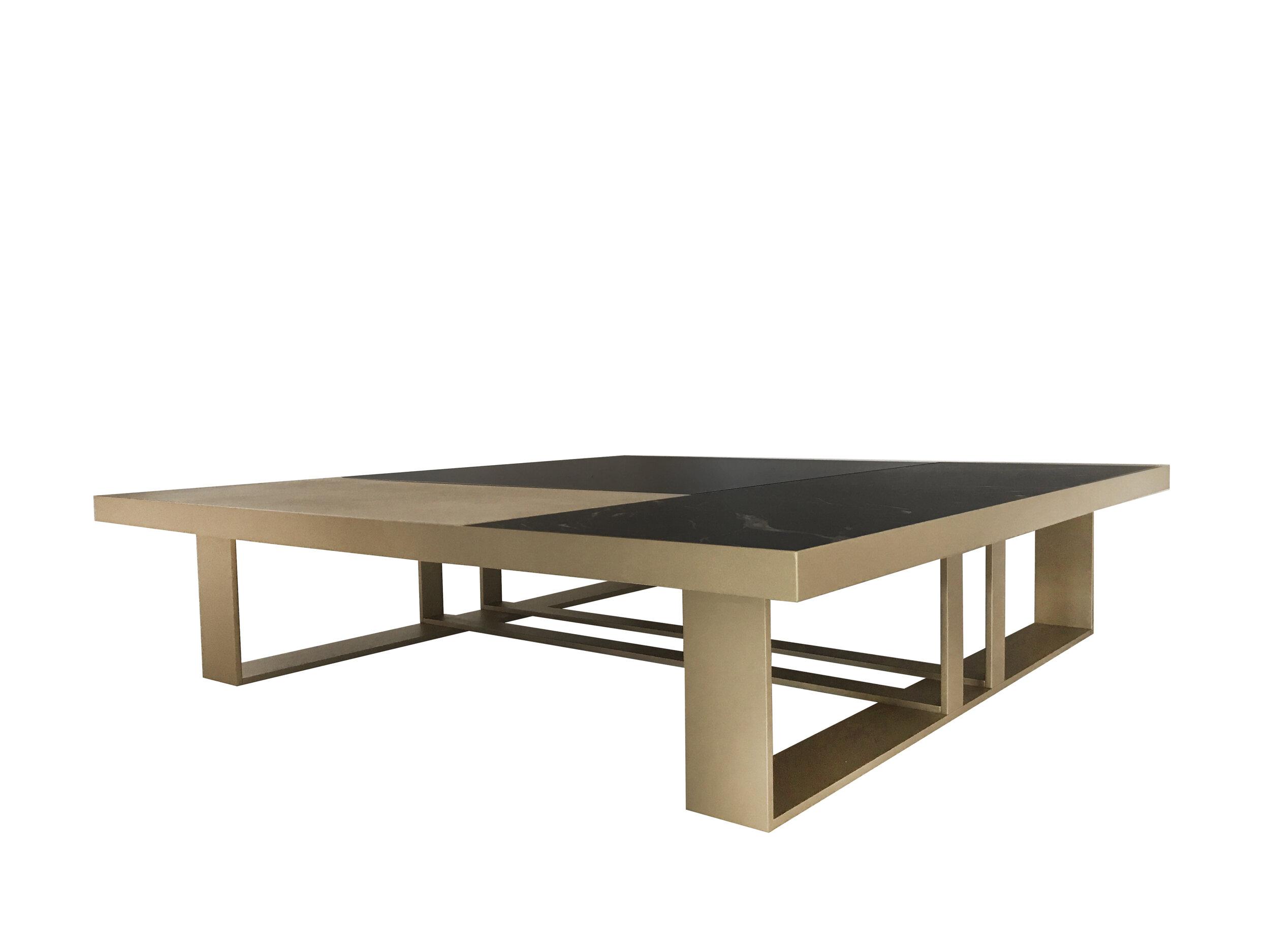 013.TABLE.01.jpg