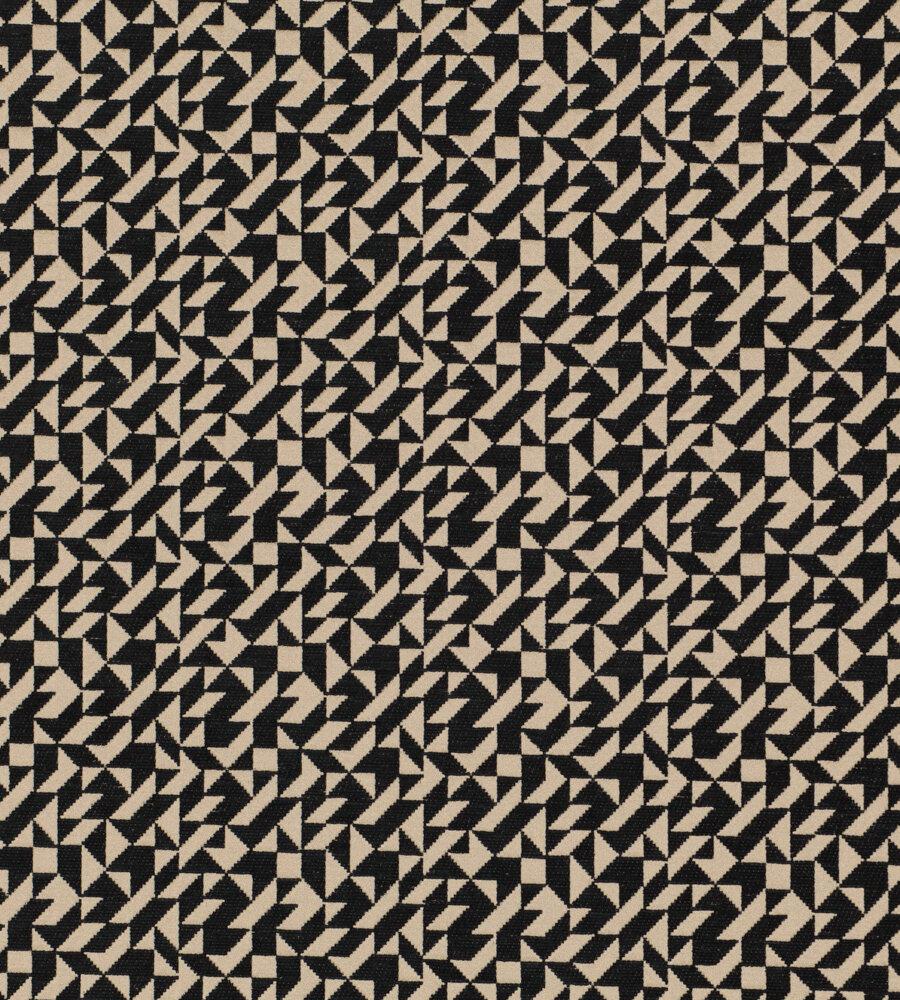 KirkbyDesign-ArcoGeometrics-Tangram-K5195-01-01.jpg