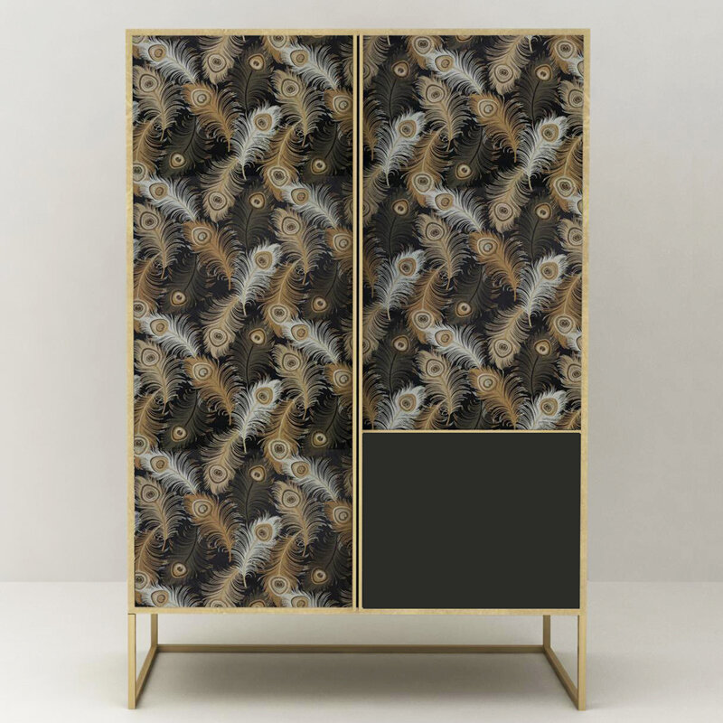 CABINET 2 texture piume front.jpg