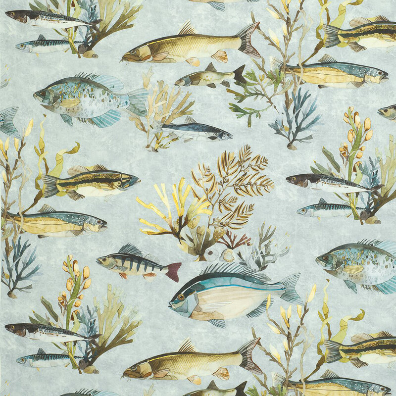 TEXTURE pesci.jpg
