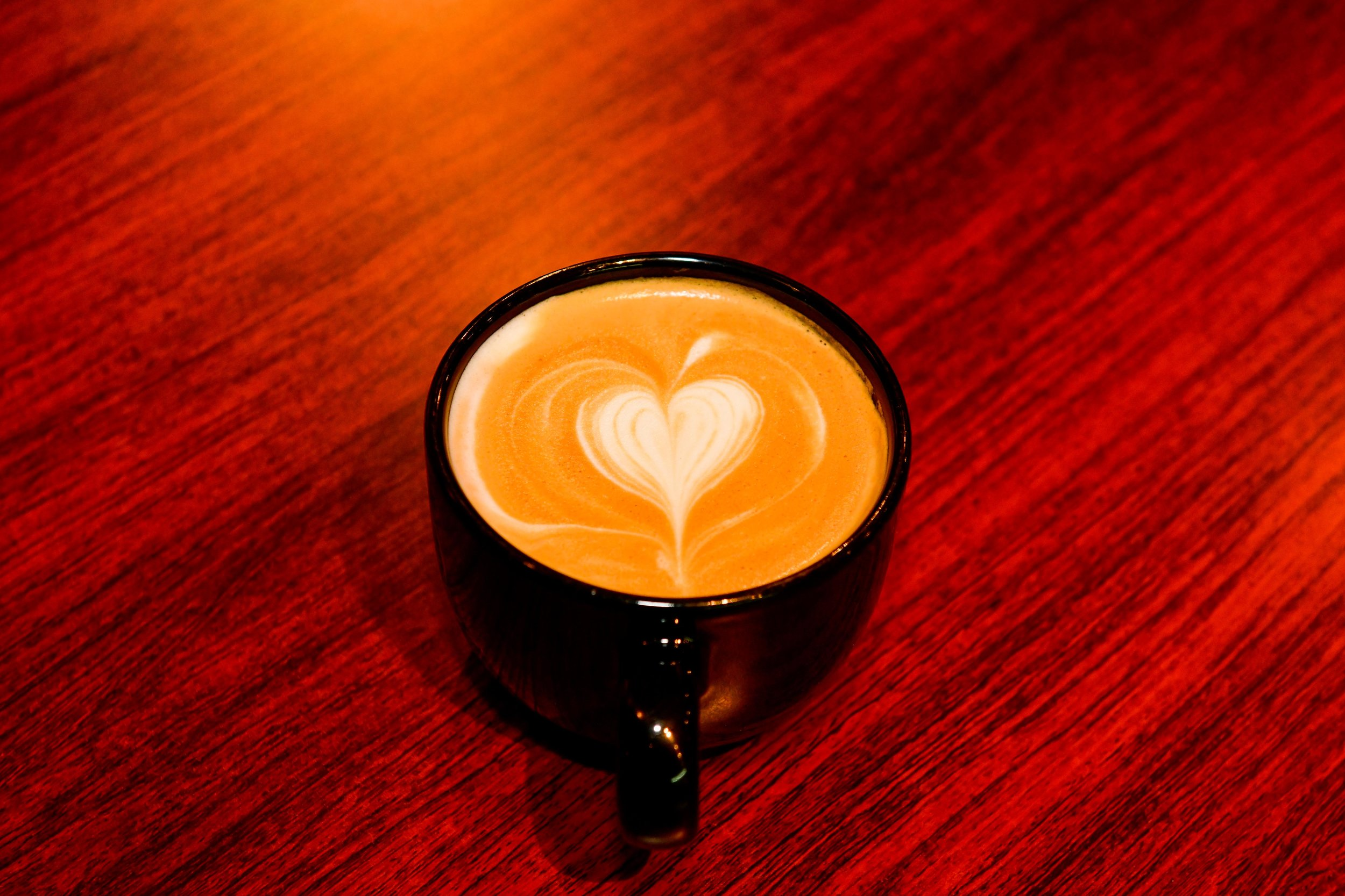 Moonridge Coffee Co-0301.jpg