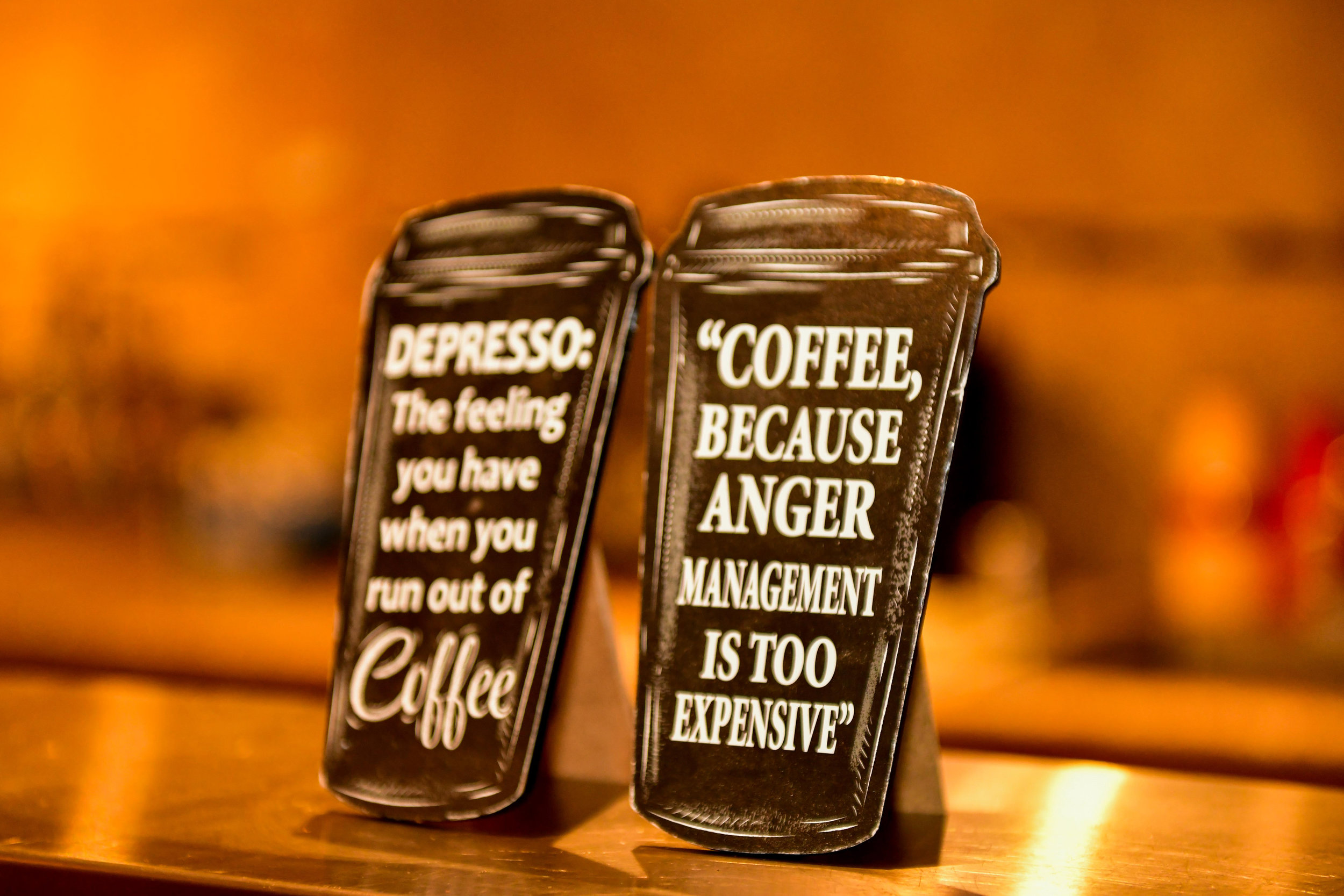 Moonridge Coffee Co-0378.jpg