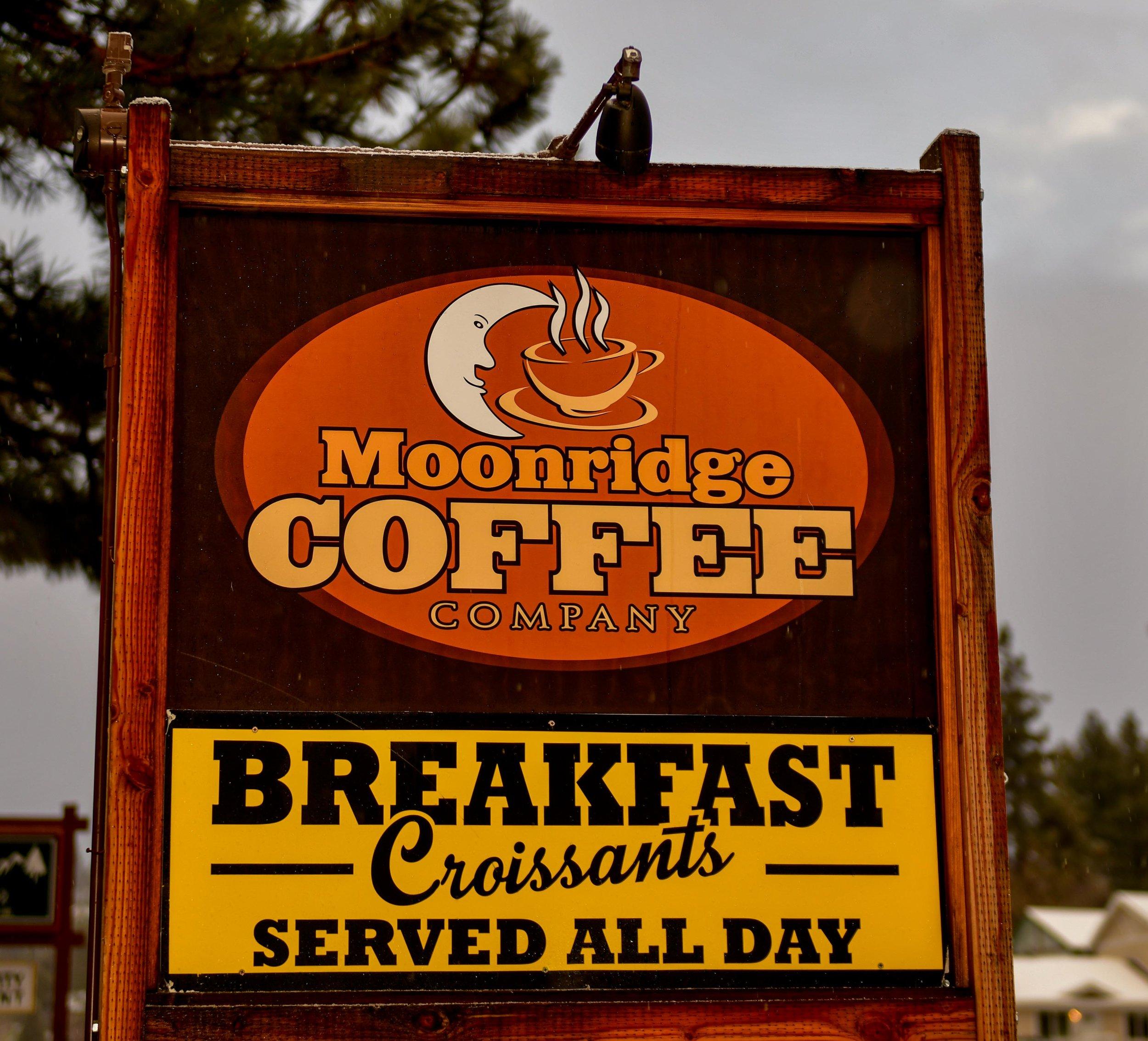 Moonridge Coffee Co-0395.jpg