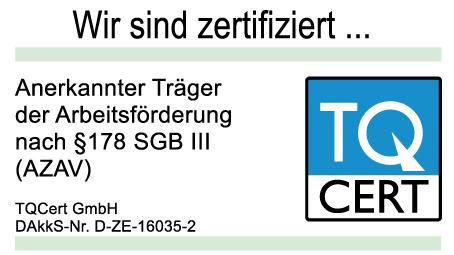 Wir-sind-zertifiziert-AZAV-ohne-bunte-Streifen-§178.jpg