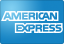 american-express@2x.png