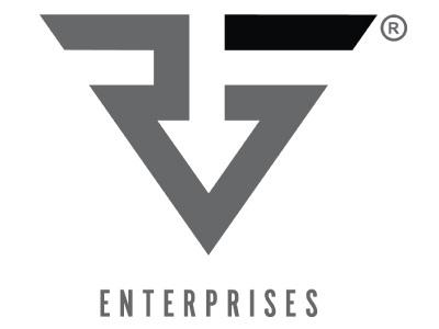 RG_Social_Enterprises.jpg