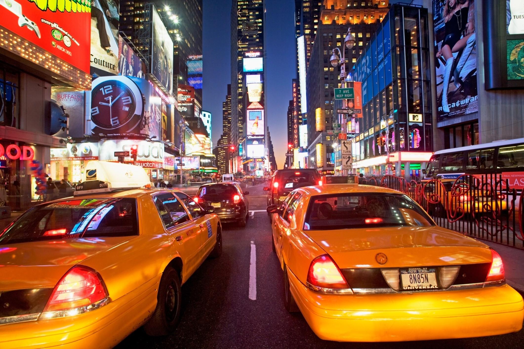 BritishAirways_New_York_City_Cab.jpg