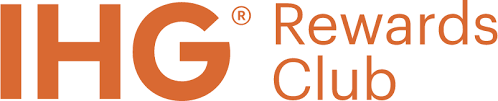 IHG rewards club logo.png