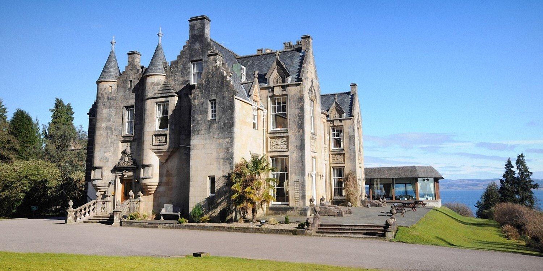 Stonefield Castle Scotland.jpg