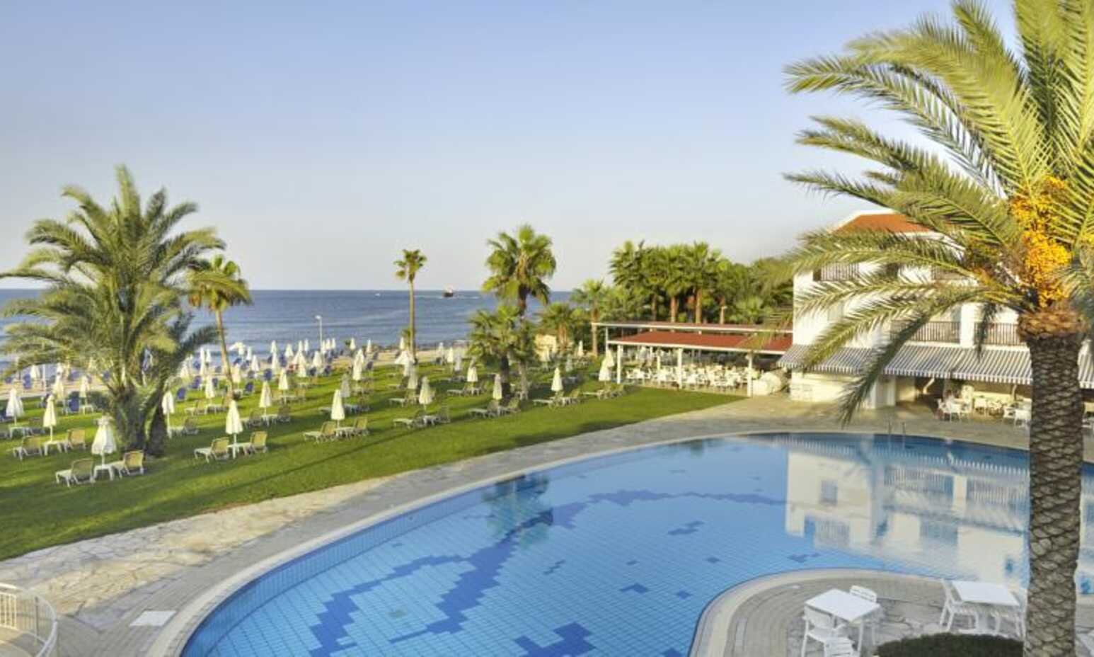 akti-beach-village-resort (1).jpeg